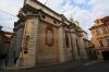 Kostel sv. Tomáše na Malé straně