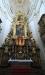 pha1-kostel-sv-tomase09024