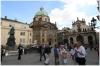 Křižovnické náměstí