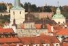 Praha 1 -  Malostranské náměstí - Malostranská beseda