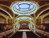Obecní dům - Smetanova síň