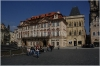 Palác Golz - Kinských