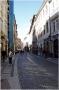 Praha 1 - Staré město - Celetná ulice