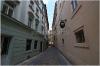 Praha 1 - uličky Starého města