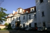 Strahovský klášter  - Památník národního písemnictví