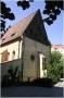 Staronová synagoga v Židovském městěga05
