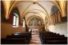 pha2-cisarska-kaple130706_003