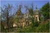 Kostel sv. Apolináře