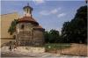Rotunda sv. Longlina