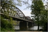 pha2-zeleznicni-most011