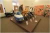 Karlov - muzeum Policie - Expozice historie bezpečnostních složek