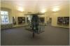 Karlov - muzeum Policie - Expozice Kriminalistika