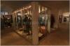 Karlov - muzeum Policie - Expozice Hasičský záchranný sbor