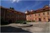 Karlov - muzeum Policie