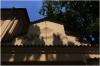 Karlov - sluneční hodiny