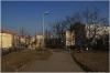 Basilejské náměstí