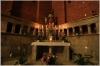 pha1-kostel-nejsvetejsiho-srdce-pane110527_003