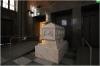 Památník Vítkov - síň osvobození