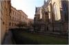 Sladkovského náměstí