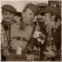 Žižkovský Pepíci - ilustrativní fotografie