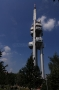 Žižkovská televizní věž