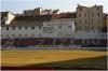 Stadion Viktoria Žižkov