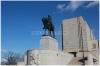 Vítkov - památník na Vítkově