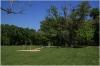 Královská obora - Stromovka - malé dětské hřiště