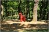 pha7-stromovka_detske-hriste110506_008