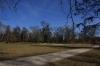 stromovka-110324_015