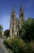 kostel sv. Ludmily