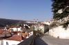 cesta k Pražskému hradu