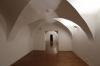Praha 1 - Dům U Zlatého prstenu