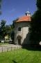 Kostel sv. Rocha