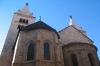 Bazilika sv. Jiří