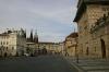 pha1-prazsky-hrad-prvni-nadvori012