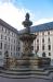 Kohlova fontána