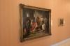 Jiřský klášter - galerie