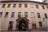 Pražský hrad - Lobkowiczký pálac