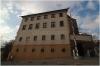 Pražský hrad - Lobkovický palác