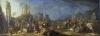 Obrazárna Pražského hradu
