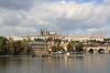 prazsky-hrad-panorama092000