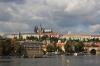 prazsky-hrad-panorama092003