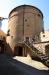 Prašná věž (Mihulka)