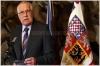 Bývalý prezident ČR Václav Klaus
