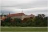 Pražský hrad - Produkční zahrady