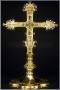 Svatovítský poklad
