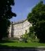 Zahrady Pražského hradu