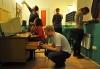puzzleroom12