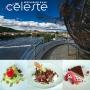 Céleste Restaurant & Bar - Tančící dům